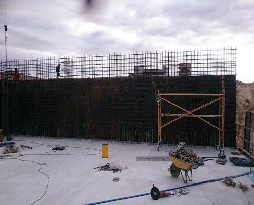 construcciones-cozuelos-fabrica-pienso-coca-108