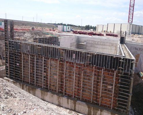 construcciones-cozuelos-fabrica-pienso-coca-110