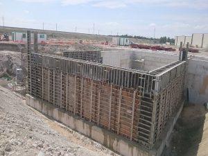 construcciones-cozuelos-fabrica-pienso-coca-111