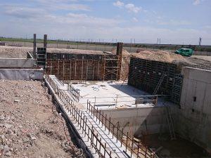 construcciones-cozuelos-fabrica-pienso-coca-112
