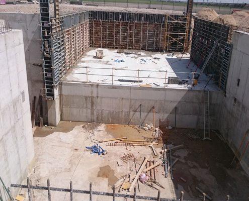 construcciones-cozuelos-fabrica-pienso-coca-113construcciones-cozuelos-fabrica-pienso-coca-113