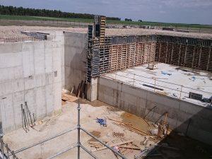 construcciones-cozuelos-fabrica-pienso-coca-114