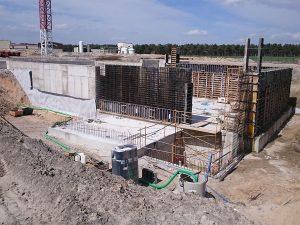 construcciones-cozuelos-fabrica-pienso-coca-115