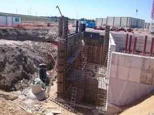 construcciones-cozuelos-fabrica-pienso-coca-116