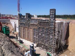 construcciones-cozuelos-fabrica-pienso-coca-117