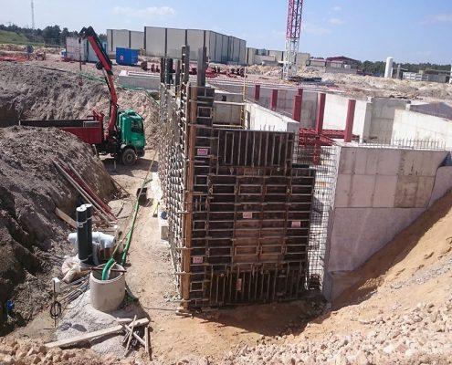 construcciones-cozuelos-fabrica-pienso-coca-118