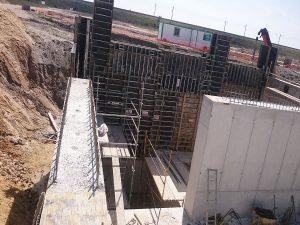 construcciones-cozuelos-fabrica-pienso-coca-119