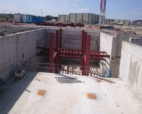 construcciones-cozuelos-fabrica-pienso-coca-120