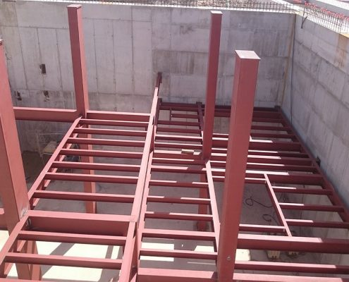 construcciones-cozuelos-fabrica-pienso-coca-121
