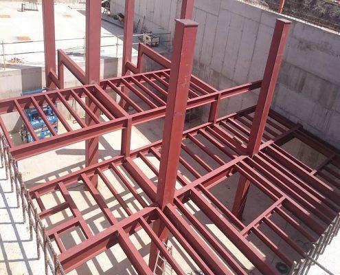 construcciones-cozuelos-fabrica-pienso-coca-122