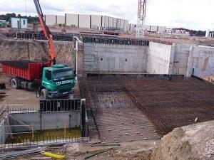 construcciones-cozuelos-fabrica-pienso-coca-88