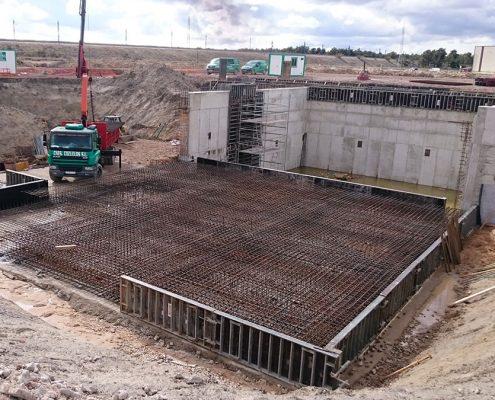 construcciones-cozuelos-fabrica-pienso-coca-89
