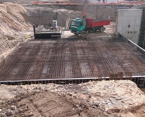 construcciones-cozuelos-fabrica-pienso-coca-90