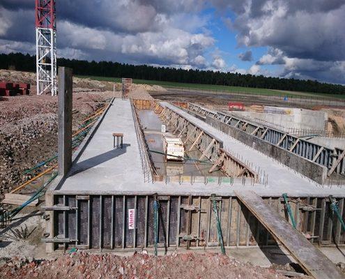 construcciones-cozuelos-fabrica-pienso-coca-91