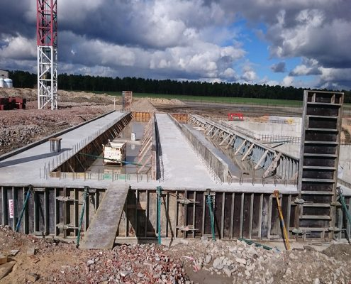 construcciones-cozuelos-fabrica-pienso-coca-92