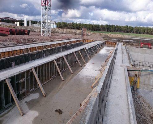 construcciones-cozuelos-fabrica-pienso-coca-93