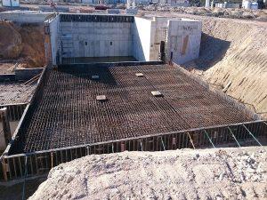 construcciones-cozuelos-fabrica-pienso-coca-94