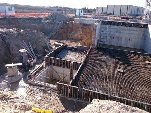 construcciones-cozuelos-fabrica-pienso-coca-95