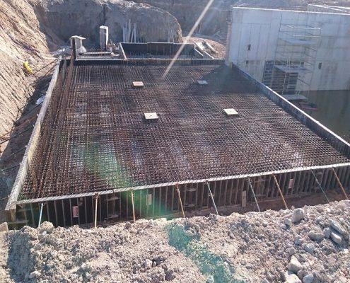 construcciones-cozuelos-fabrica-pienso-coca-96