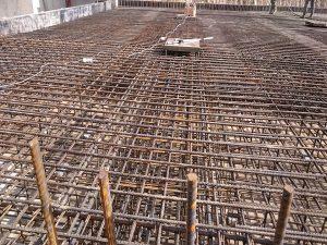 construcciones-cozuelos-fabrica-pienso-coca-97