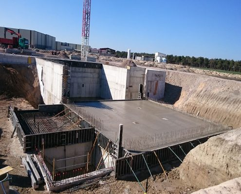 construcciones-cozuelos-fabrica-pienso-coca-98