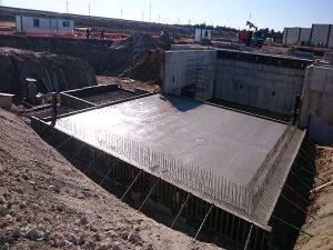 construcciones-cozuelos-fabrica-pienso-coca-99